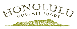 HonoluluGourmetFoods