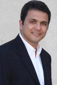 Bob Arietta