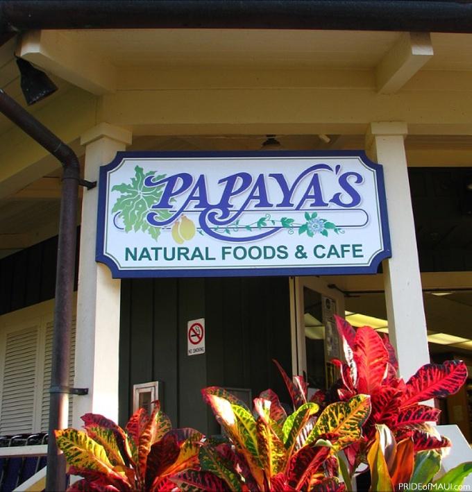 papayas-kauai